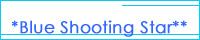 BlueShootingStar